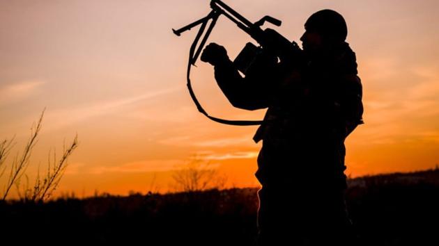Боевики на Донбассе снизили число обстрелов: в штабе ООС рассказали, где было «жарко»