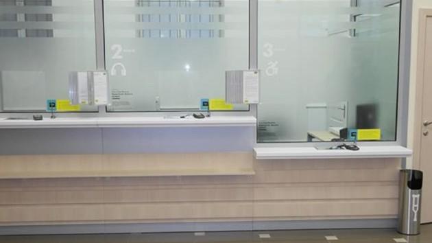 НБУ сообщил о выходных днях в банках из-за Дня Независимости