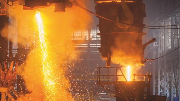 Украинские компании и экспортно ориентированные предприятия вновь начали испытывать проблемы со своевременным возмещением НДС