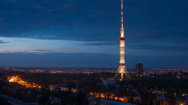 Фото: rrt.ua
