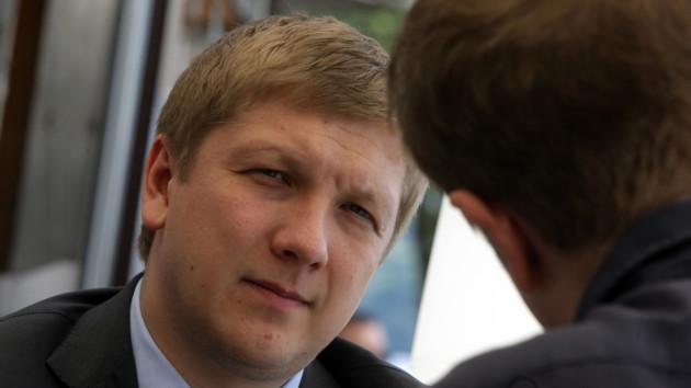 """Россия готовится к """"шантажу и выкручиванию рук"""": появилось заявление Коболева"""