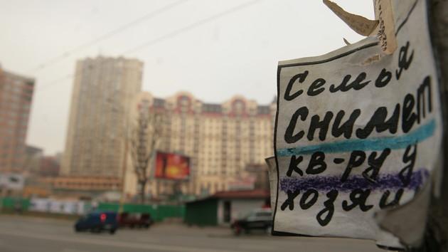 У Берліні заборонили підвищувати ціни на оренду житла: чи можна так зробити і в Києві, фото-1