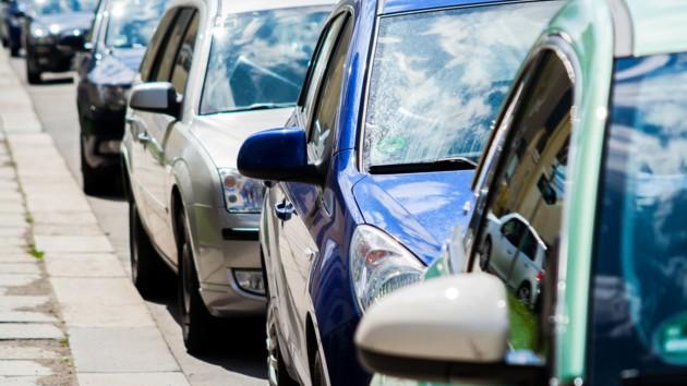 Сезонные скидки на авто: когда выгоднее всего покупать машину в Украине