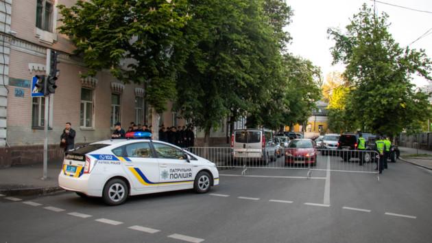 В Киеве на День Независимости перекроют дороги: куда не будут пускать авто с 23 по 28 августа