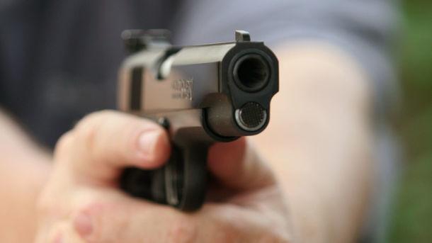 В ночном клубе в Бразилии произошла стрельба: пять человек погибли