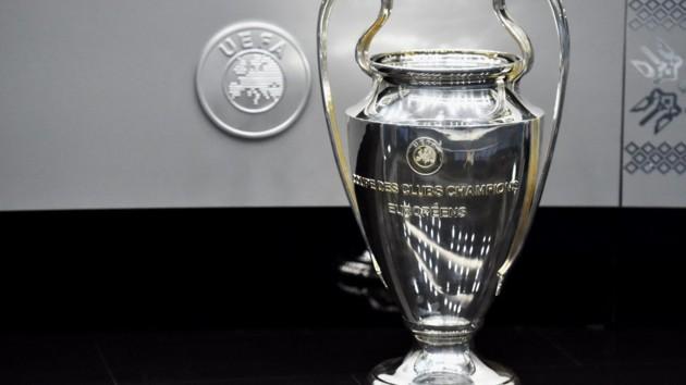 Чтобы никому не был обидно: УЕФА отдал Стамбулу следующий финал Лиги чемпионов и подвинул Россию