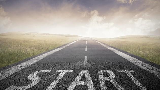 Советы начинающим предпринимателям: правила бизнес-старта