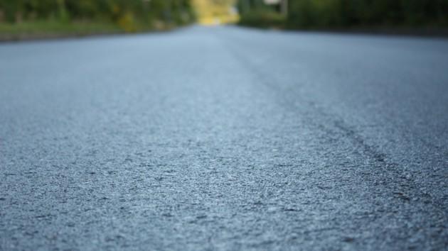 Рада приняла закон о направлении автоштрафов в Дорожный фонд