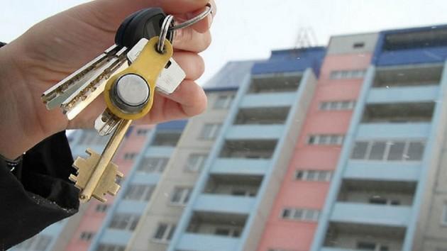 Рост цен и условия хозяев: особенности аренды жилья в Днепре