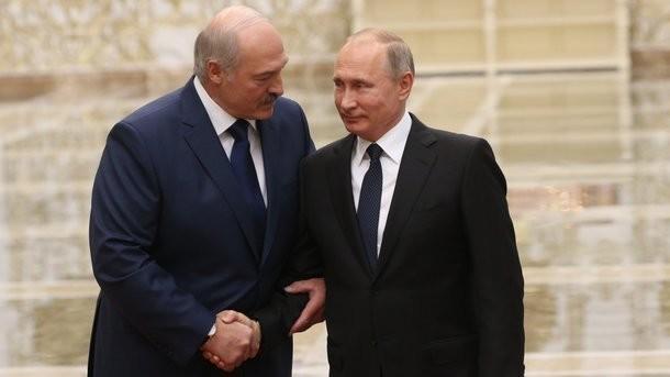 Начнет ли Путин новую войну: российский оппозиционер о том, когда ждать обострения в Беларуси