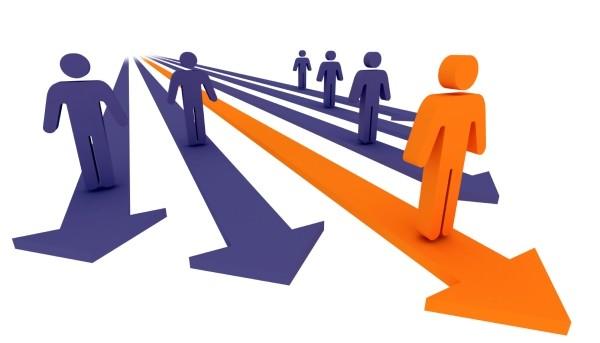 Советы начинающим предпринимателям: изучаем конкурентов