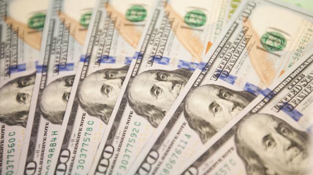 В Кабмине назвали крупнейших доноров Украины: на что они дают деньги
