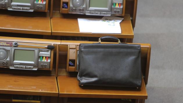 Проект бюджета-2020: увеличены расходы на медицину и образование