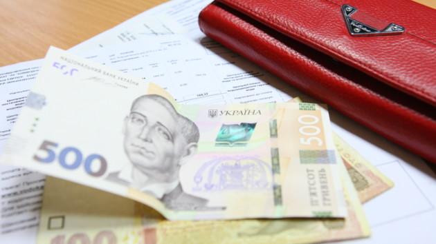 Украинцев ждут новые наказания за долги по коммуналке: что задумали депутаты