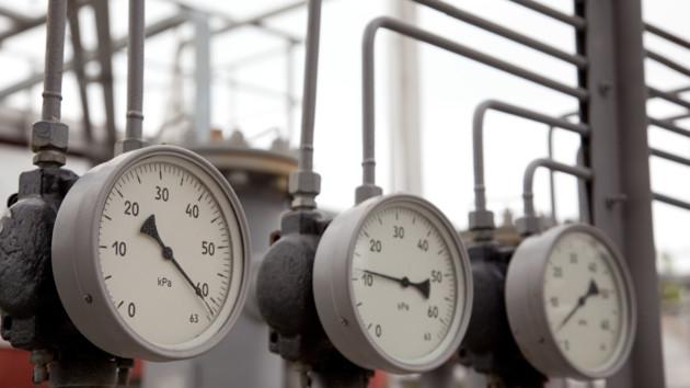 """Транзит российского газа: Польша выиграла важный для Украины суд по """"Газпрому"""""""