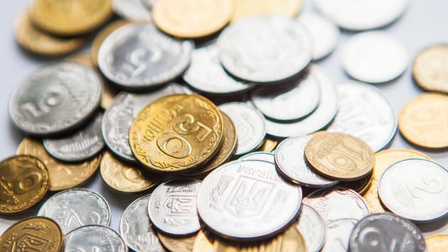 Кабмин внесет в Раду проект госбюджета на основании прогнозов предшественников