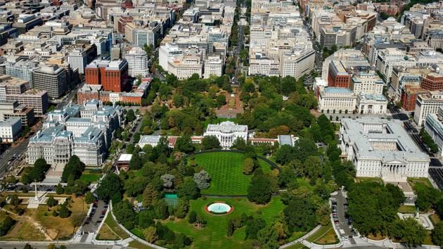 В Белом доме нашли замену Волкеру на посту спецпредставителя по Украине - СМИ