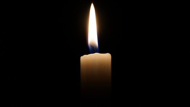 В Одесской области объявлен траур по погибшим в жутком ДТП