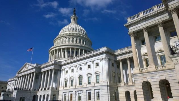 Демократы из Палаты представителей США запросили документы о военной помощи Украине