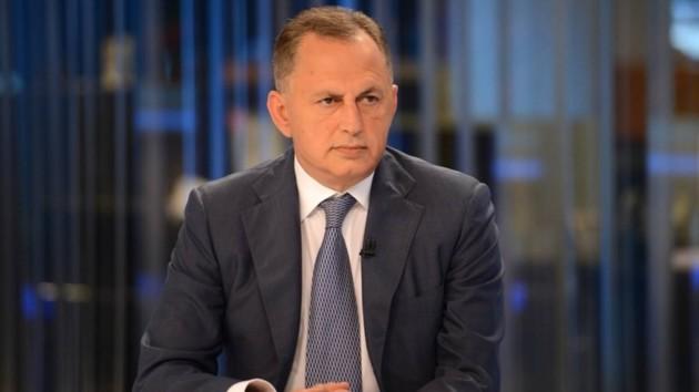 Борис Колесников: с мощной поддержкой парламента новое правительство может двигаться достаточно быстро и эффективно