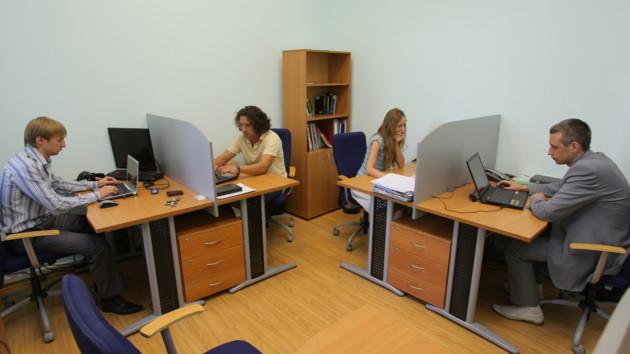 Украинцам готовят новый Трудовой кодекс: увольнять будут без пособия и отпуска