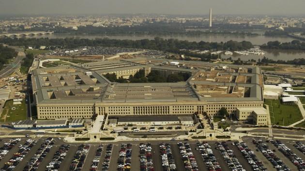 США проведут испытание баллистической ракеты до конца 2019 года