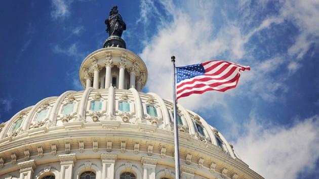 """Россия платила за """"охоту"""" на американских военных:  в Конгрессе США отреагировали"""