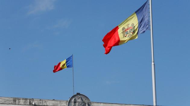 Экс-министра обороны Молдовы обвинили в распродаже оружия по заниженным ценам