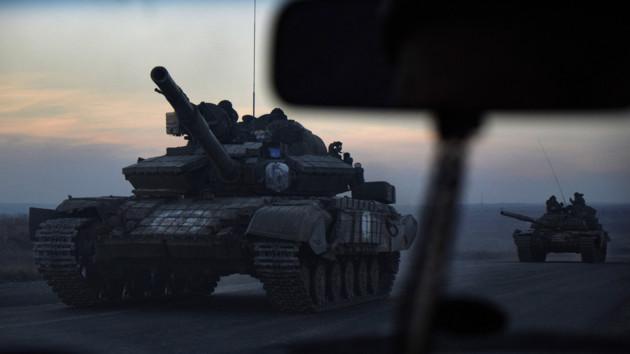 За сутки 26 обстрелов, погибшие и раненые: в штабе ООС рассказали о ситуации