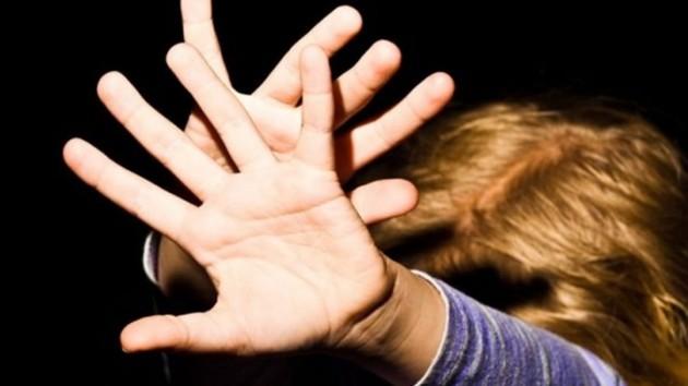 В Винницкой области избили и изнасиловали шестилетнюю девочку