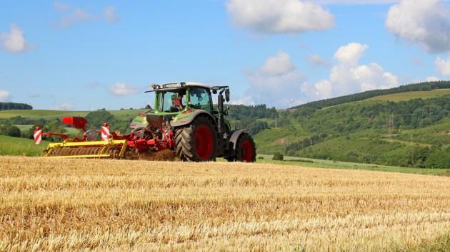 Украина готовится к запуску рынка земли: как настроить работу государственных органов