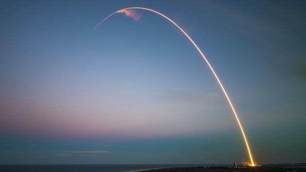 Стало известно, когда США получат новые высокоточные ракеты