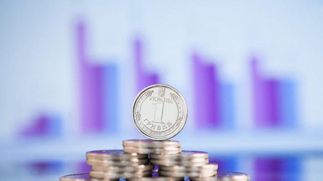 До конца 2019 года цены и зарплаты будут расти: экономический прогноз на IV квартал