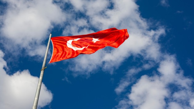 Несмотря на предупреждения США, Турция рассчитывает получить российские С-400 до конца года