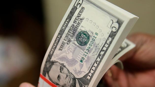 Миллиардеры США разбогатели за время пандемии: стали известны суммы