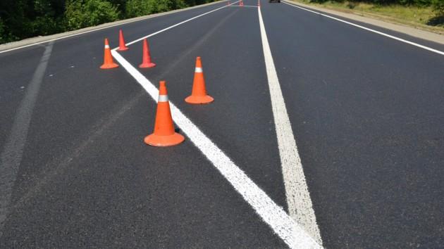 В Украине озвучили новую стоимость ремонта дорог