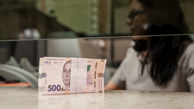 Фонд соцстрахования рассказал о росте показателя ежемесячной страховой выплаты