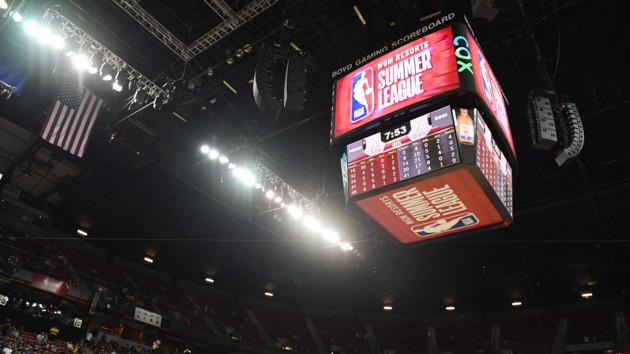 Крах НБА на китайском рынке: убытки оценивают в 4 млрд долларов