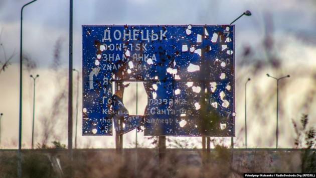 Формат только один: Порошенко рассказал о судьбе переговоров по Донбассу