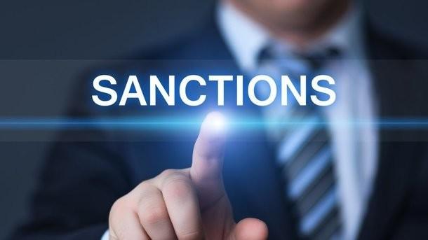 Европа продлила санкции против России еще на год: за агрессию заплатят
