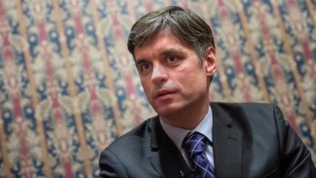 Если Минские соглашения не помогут: Пристайко назвал альтернативу по Донбассу
