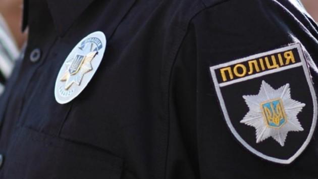 В Кривом Роге воровка ограбила центр дошкольного образования