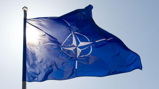 Сдерживание агрессии России является ключевой задачей союзников по НАТО - США
