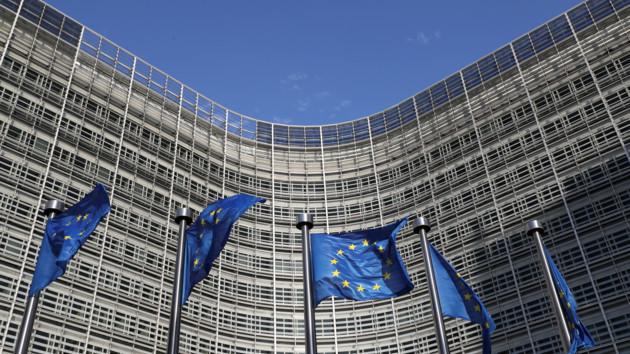 """В ЕС считают, что возвращение России в G7 будет """"признаком слабости"""" государств"""
