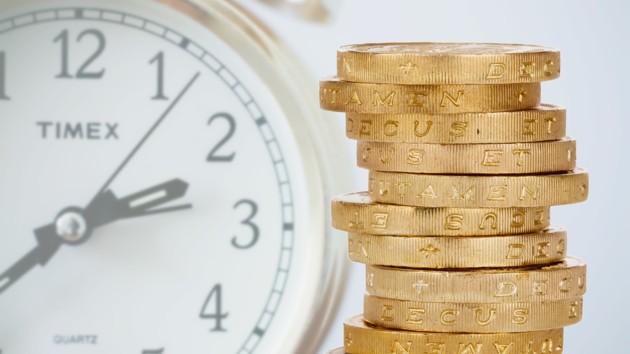 Куда вложить деньги, чтобы заработать: прогнозы экспертов о банковской системе Украины