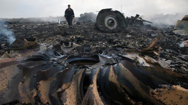 Фото: REUTERS/Maxim Zmeyev