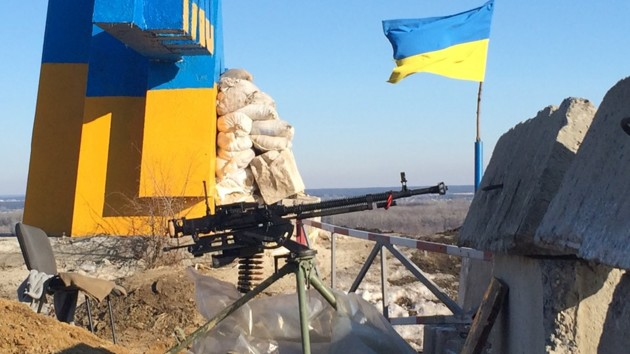 В Минске говорят о разведении войск на Донбассе, а МВФ обновит прогноз мировой экономики: топ-темы дня