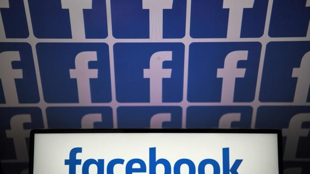 Facebook платила сотням подрядчиков за прослушку сообщений пользователей