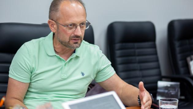 Безсмертный: Нужно было приостановить «минский процесс» из-за гибели морпехов на Донбассе