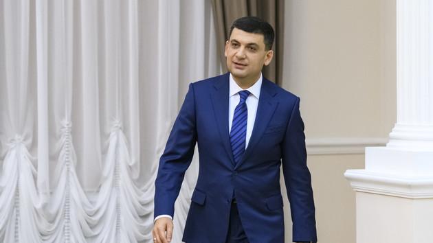 В Новую украинскую школу уже вложили почти семь миллиардов гривен